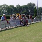 DVS D1-PKC D5 2 juni 2007 (10).jpg