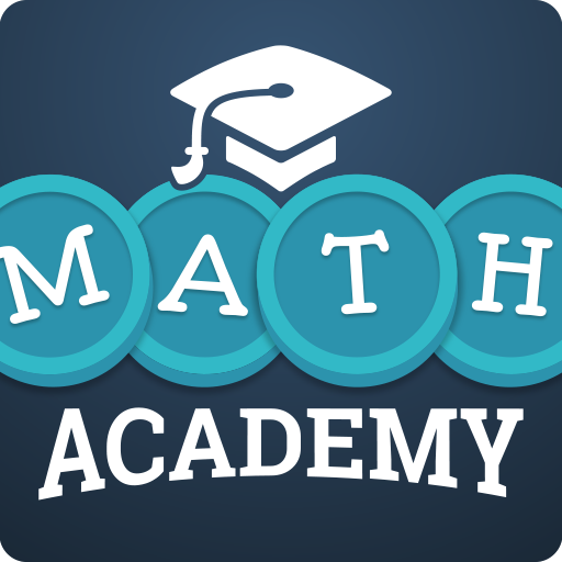 Math Academy: Zero in to Win! (game)
