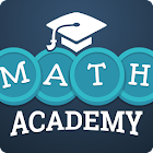 Math Academy icon