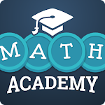 Math Academy: Zero in to Win! v1.0.5
