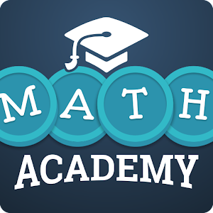 Math Academy: Zero in to Win! for PC and MAC