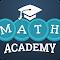 Math Academy: Zero in to Win! 1.0.6 Apk