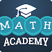 Math Academy: Zero in to Win! icon