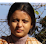 Sharmistha Gupta's profile photo