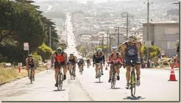 bikeclimb