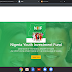 How to Apply FG Nigeria Youth Investment Fund Application Portal
