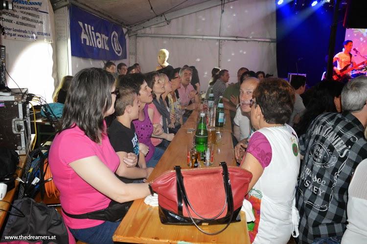 Sportfest Haitzendorf 2013_ (31)