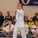 KarateGoes_0026.jpg