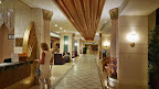 Фото 11 Horus Paradise Luxury Resort ex. Side Holliday Village