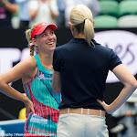 Angelique Kerber - 2016 Australian Open -D3M_7300-2.jpg