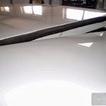 ford capri 2.0 S 021 - historicrallye.eu.jpg