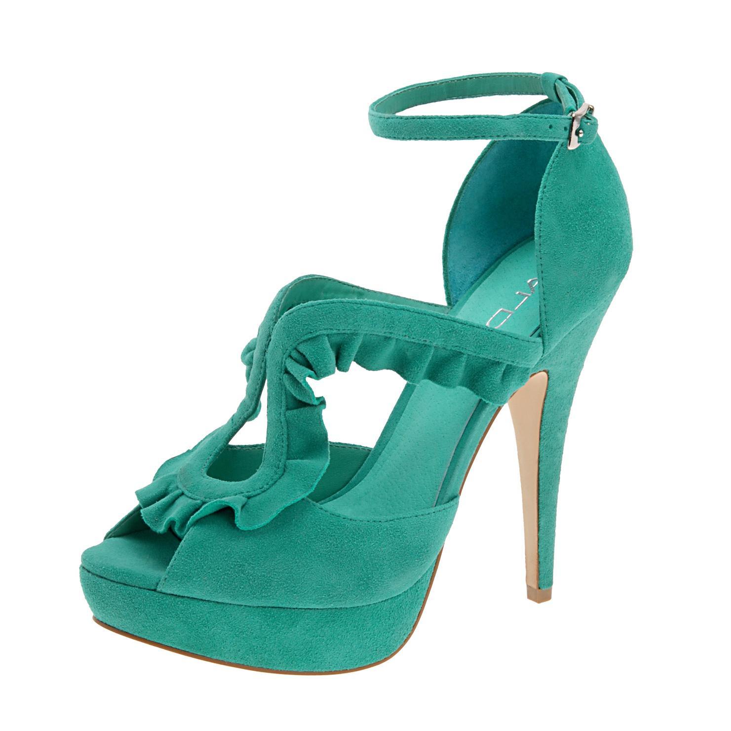 Becki S Blog Jasmin Light Turquoise Beige Bridal Shower