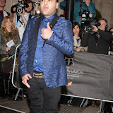 OIC - ENTSIMAGES.COM - Naughty Boy at the The 5th Annual Asian Awards 2015 in London 17th April 2015 Photo Mobis Photos/OIC 0203 174 1069