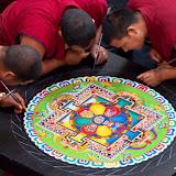 17th Annual Seattle TibetFest  - 06-ccP8260502A.jpg