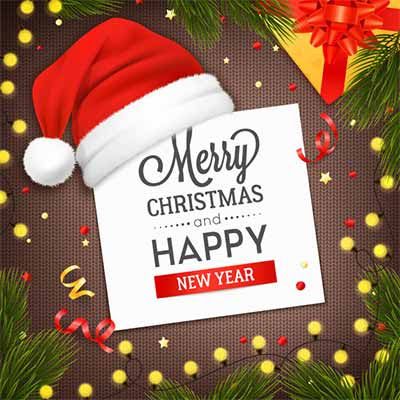 merry christmas wishes, greetings, images