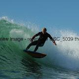 DSC_5039.thumb.jpg