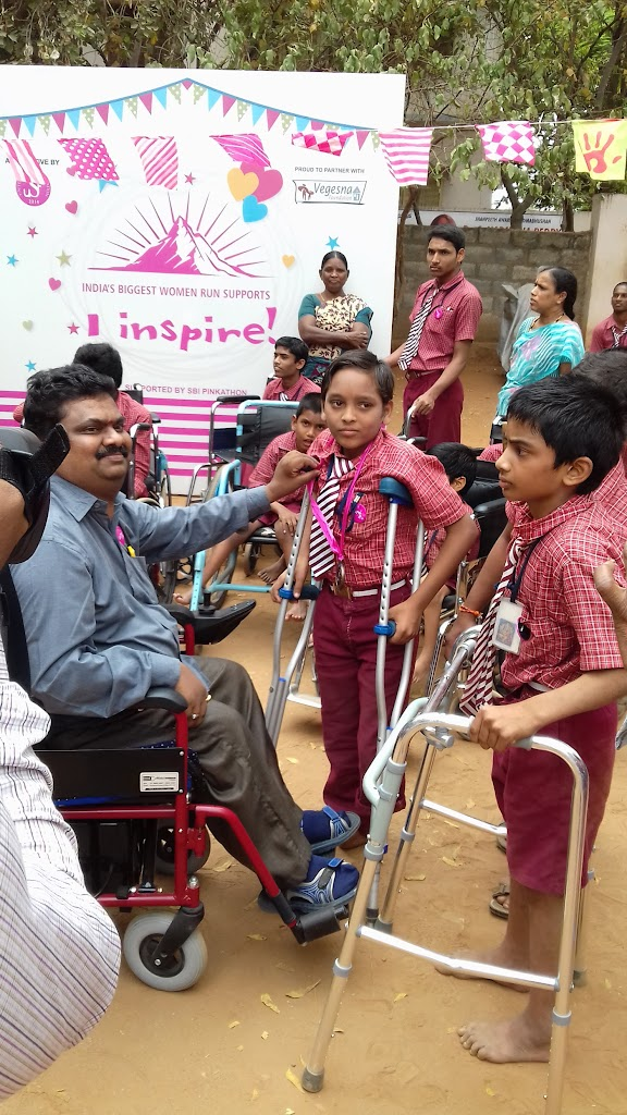 I Inspire Run by SBI Pinkathon and WOW Foundation - 20160226_122039.jpg