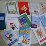 2013-12-16 EP kerstkaarten