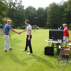 Put analyse JeugdOpen 2012