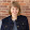 Joanna Grama's profile photo