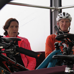 Biobauer Rielinger Tour 13.05.16 (5).JPG