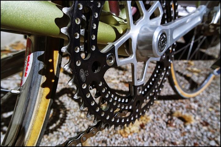 MOTOBECANE C5 de 1979 Pic-SAM_0706