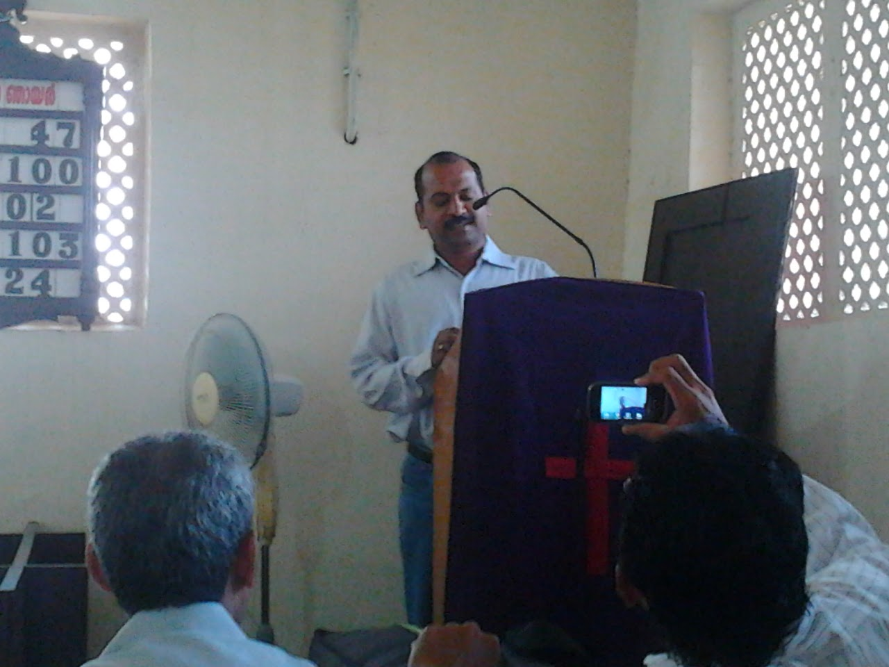 Sunday School Annual Day on April 1, 2012 - Photo0203.jpg