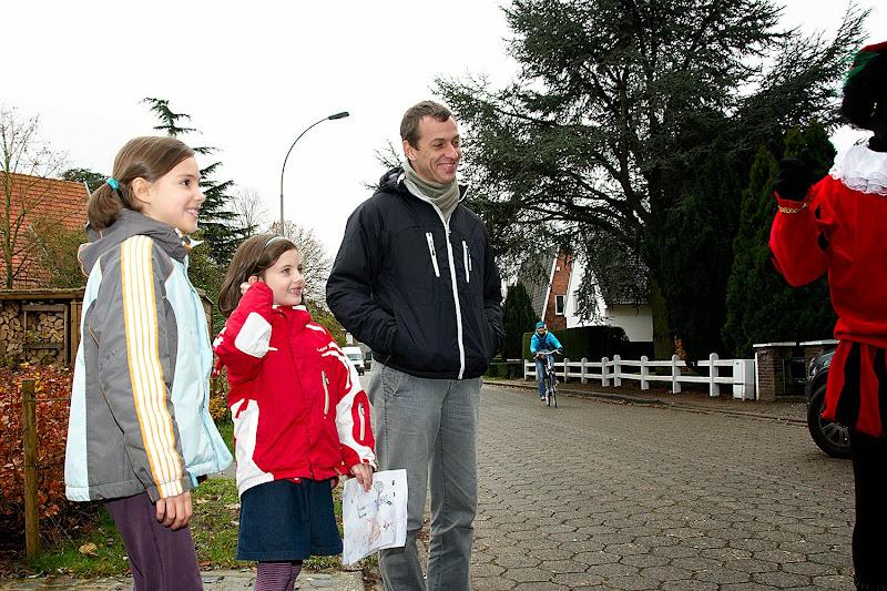 Sinterklaas 2013 DSC_5145.jpg