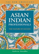 Asian Indian Professionals: The Culture of Succes