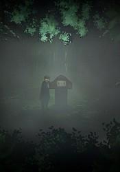 Yami Shibai 6th Season - Yamishibai: Japanese Ghost Stories 6, Yamishibai: Japanese Ghost Stories Sixth Season, Theater of Darkness 6th Season