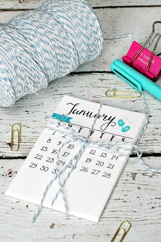 Free-Printable-2017-Calendar-edit