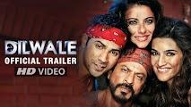 Dilwale SRK New Upcoming movie Budget, shahrukh upcoming movies, Rohit Shetty Next film Dilwale poster, Release date, Star cast Kajol, Kriti Sanon, Varun Dhawan, Boman Irani, Johnny Lever