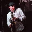 James Morton at Bristol Fringe136.jpg