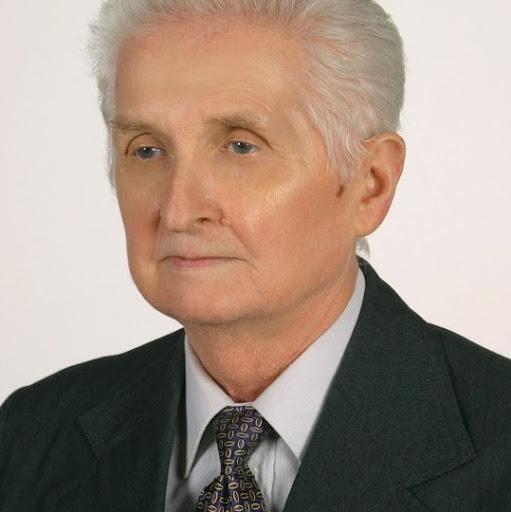 Jerzy Rybicki Photo 4