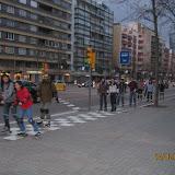 Fotos Ruta Fácil 14-02-2009 - ruta%2Bf%25C3%25A0cil%2B14%2Bfebrer%2B032.jpg