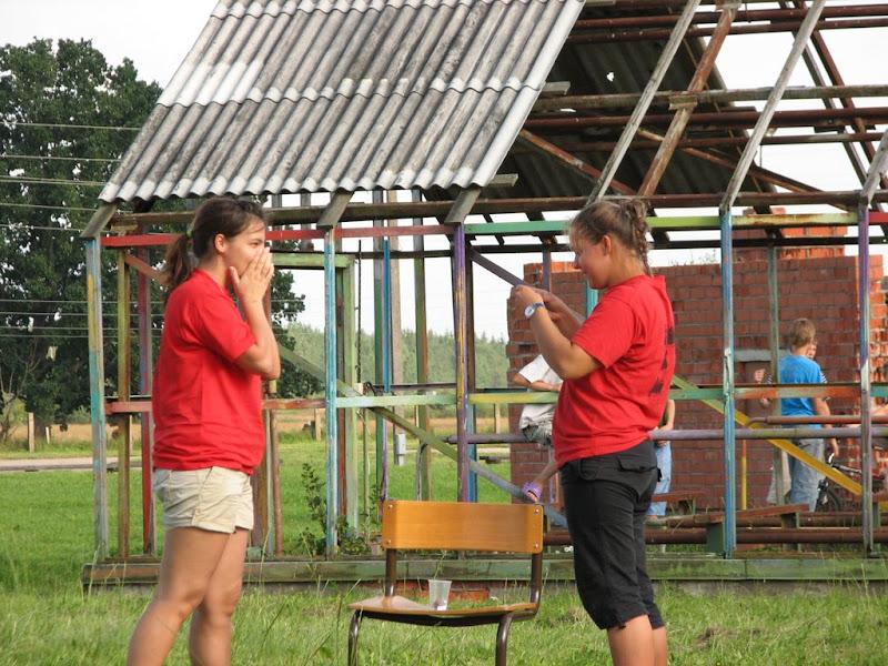 Vasaras komandas nometne 2008 (2) - IMG_5531.JPG