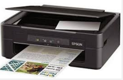 Free Epson Expression ME-101 Driver Download