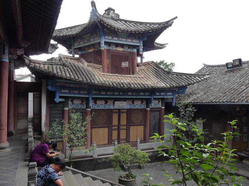 Chine .Yunnan,Menglian ,Tenchong, He shun, Chongning B - Picture%2B691.jpg