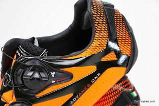chaussures-velo-vittoria-ikon-6557.JPG