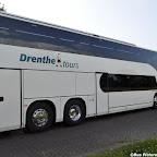 Beulas Jewel Drenthe Tours Assen (77).jpg
