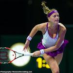 Petra Kvitova - 2015 WTA Finals -DSC_6142.jpg