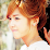 nawel nanou's profile photo