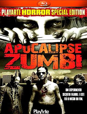 Baixar Download Apocalipse Zumbi Dual Audio Download Grátis