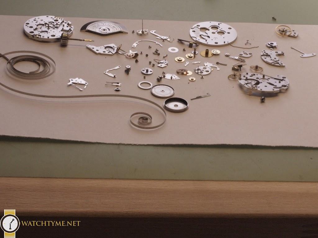 Watchtyme-Hamilton-Khaki-ETA7750_05_01_2016-18