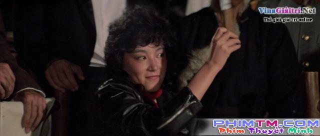 Xem Phim Giáng Long Thập Bát Chưởng - Dragon Attack - phimtm.com - Ảnh 2