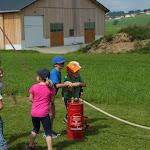 2013-06-07 Kindergarten Feuerwehr (134).JPG