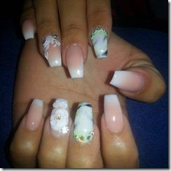 imagenes de uñas decoradas (57)