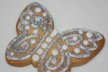 Wedding Favour Butterfly.JPG