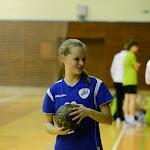 Krim-Rače-mladinke-090215-010-UrosPihner.jpg