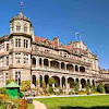 Indian-Institute-of-Advance-Studies-Shimla.jpg